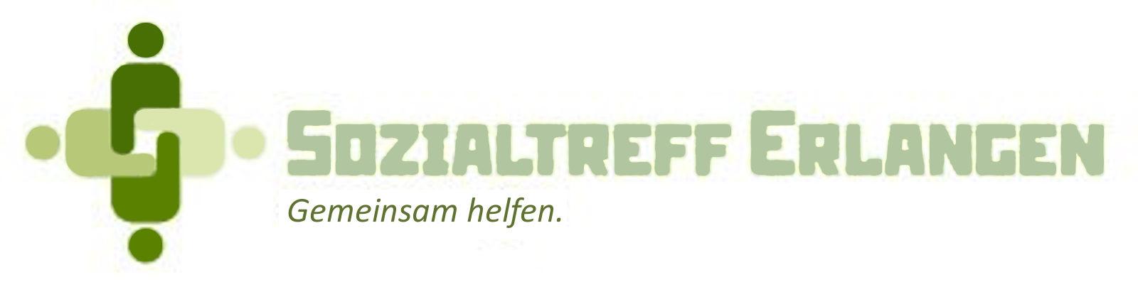 sozialtreff-erlangen.de